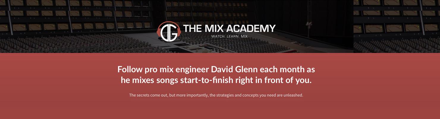 mix_academy