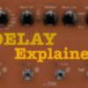 Delay_Explained_alt
