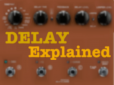 Delay_Explained_alt