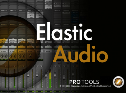 Elastic_Audio