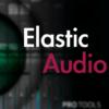 Elastic_Audio_alt