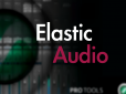 Elastic_Audio_alt