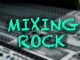 Mixing-Rock-alt