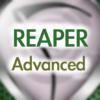 Reaper-Advanced_alt