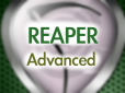 Reaper-Advanced_alt