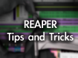 Reaper-Tips-&-Tricks-alt