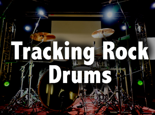 Tracking-Rock-Drums