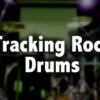 Tracking-Rock-Drums_alt