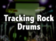 Tracking-Rock-Drums_alt