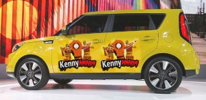 kennymania_car2