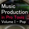 music_production