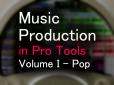 music_production