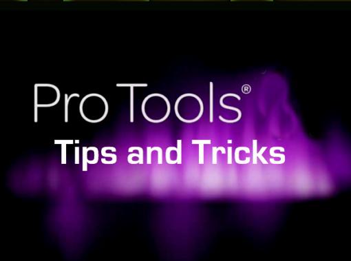 pro_tools_tips