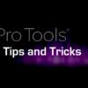 pro_tools_tips_alt