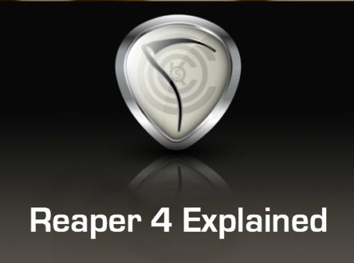 reaper_explained