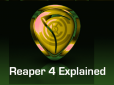 reaper_explained_alt