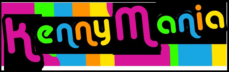 KennyMania