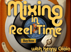 mixing-in-reel-time-product-a