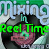 mixing-in-reel-time-product-b